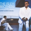 The Isley Brothers - Baby Makin' Music (2006)