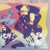 Dave Mason - The Best Of Dave Mason (1981)