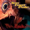 Ten Foot Pole - Insider (1998)