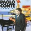 Paolo Conte - Come Di