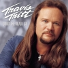 Travis Tritt - Down The Road I Go (2000)