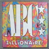Abc - How To Be A Zillionaire! (1985)