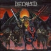 DECAYED - The Beast Has Risen (2003)