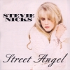 Stevie Nicks - Street Angel (1994)