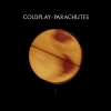 Coldplay - Parashutes