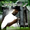 Spice 1 - The Best Of Spice 1. Life After Jive: 2000 to 2005 (2006)
