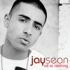 Jay Sean - All Or Nothing