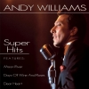 Andy Williams - Super Hits (2001)