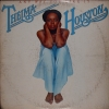 Thelma Houston - Any Way You Like It (1976)