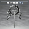 ToTo - The Essential (2004)