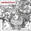 Switchfoot - Oh! Gravity. (2006)
