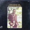 Horace Silver - The Best Of Horace Silver (1969)