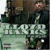 Lloyd Banks - The Hunger For More (2004)