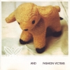 And - Fashion Victims (2003)