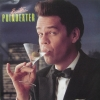Buster Poindexter - Buster Poindexter (1987)