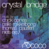 Chick Corea - Crystal Bridge (1989)