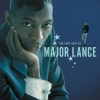 Major Lance - The Very Best Of Major Lance (2000)