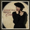 Suzanne Vega - Beauty & Crime (2007)