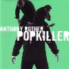 Anthony Rother - Popkiller (2004)