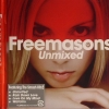 Freemasons - Unmixed (2008)