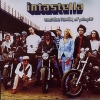 Intastella - Intastella And The Family Of People (1991)