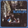 The Black Lips - Let It Bloom (2005)