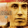 Spear Of Destiny - The Best Of Spear Of Destiny (2003)