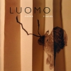 Luomo - paper tigers (2006)