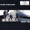 Music Instructor - Electro City (1998)