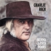 Charlie Rich - Behind Closed Doors (1973)