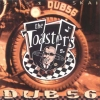The Toasters - Dub 56 (1994)