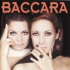 Baccara - Made In Spain