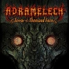 Adramelech - Terror Of Thousand Faces (2005)