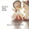 Ingrid Michaelson - Girls And Boys (2008)