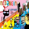 Neoangin - The Happy Hobo & The Return Of The Freaks (2007)