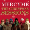 MercyME - The Christmas Sessions (2005)