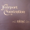 Fairport Convention - Nine (1973)
