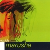 Marusha - No Hide No Run (1997)