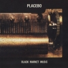 Placebo - Black Market Music (2000)