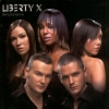 Liberty X - Being Somebody (2003)