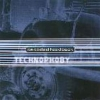 Decoded Feedback - Technophoby (1997)