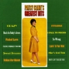 Patsy Cline - Greatest Hits (1967)