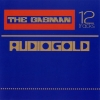 The Gasman - Audiogold (2007)