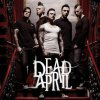 Dead by April - Dead By April (Limited Edition) (2009)