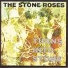 The Stone Roses - Turns Into Stone (1992)