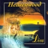 Heavenwood - Diva (2001)
