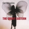 The Delgados - The Great Eastern (2000)