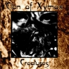Clan Of Xymox - Creatures (1999)