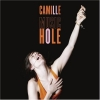 Camille - Music Hole (2008)