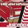 The Strokes - Juicebox (2005)